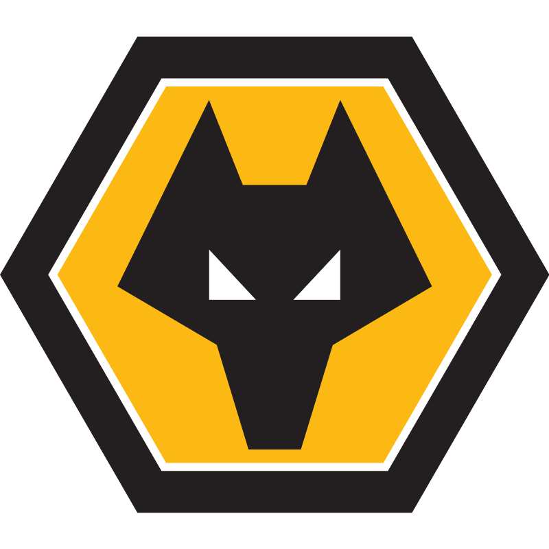 Wolverhampton Wanderers Vs Tottenham Hotspur At Molineux On 26 12 20 Sat 15 00 Football Ticket Net