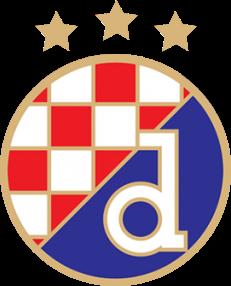Dinamo super sport 2015 - YouTube  |Dinamo
