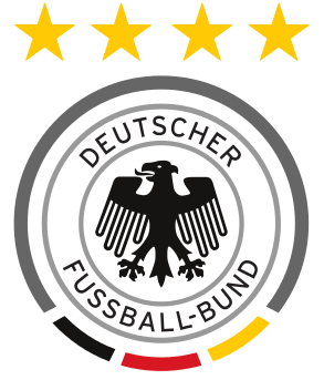 Germany Logo