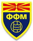 Macedonia Logo