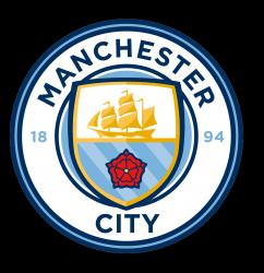 manchester city vs manchester united 10 11 2018 football ticket net rh footballticketnet com logo manchester united 2018 logo manchester united dream league soccer