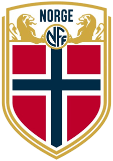 Norway Logo