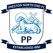 Preston North End Logo
