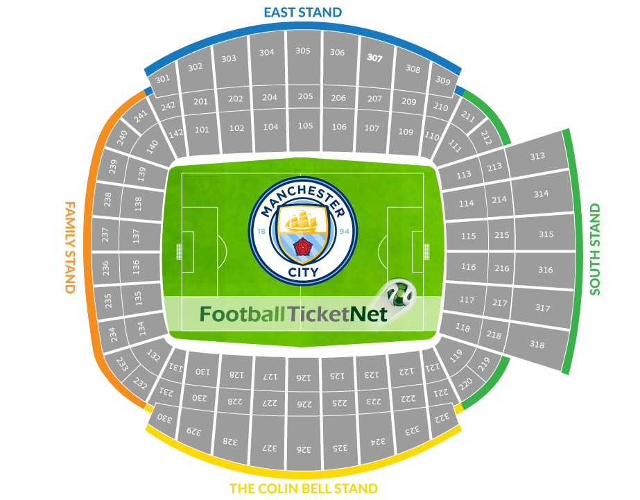 champions league 2019 tickets