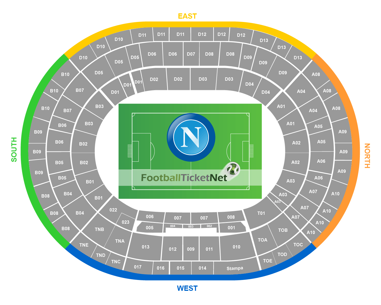 Inter Milan Fixtures 2020