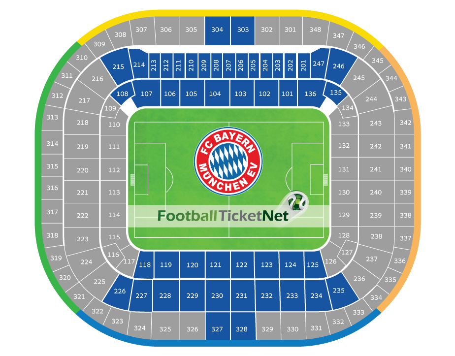 bayern munich vs paris saint germain 05 12 2017 football. Black Bedroom Furniture Sets. Home Design Ideas