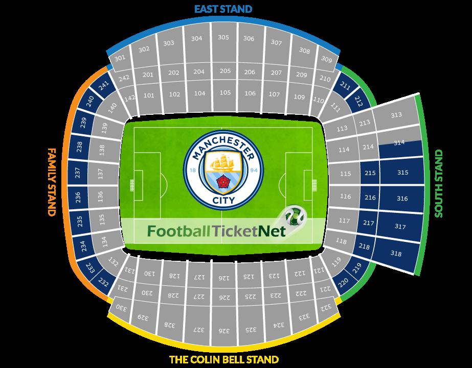 anz stadium seating plan pdf