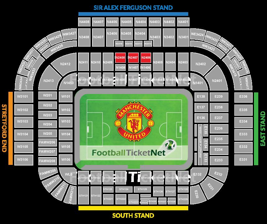 Manchester United 3 1 Huddersfield Result: Manchester United Vs Huddersfield Town 26/12/2018