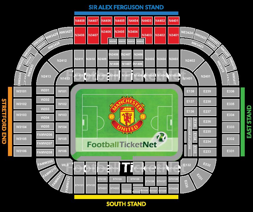 Liverpool Vs Man Utd U19s Result: Manchester United Vs Arsenal 04/12/2018