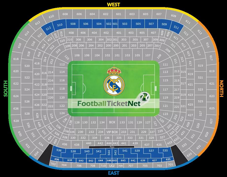 real madrid vs atletico madrid 2019