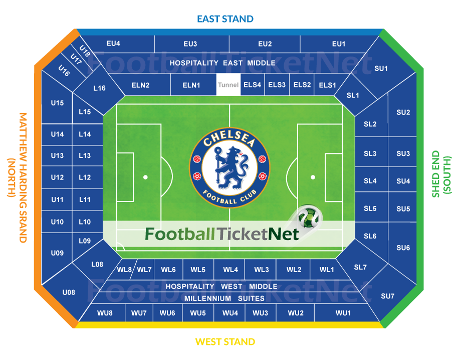Image Result For Chelsea Vs Bayern Munich