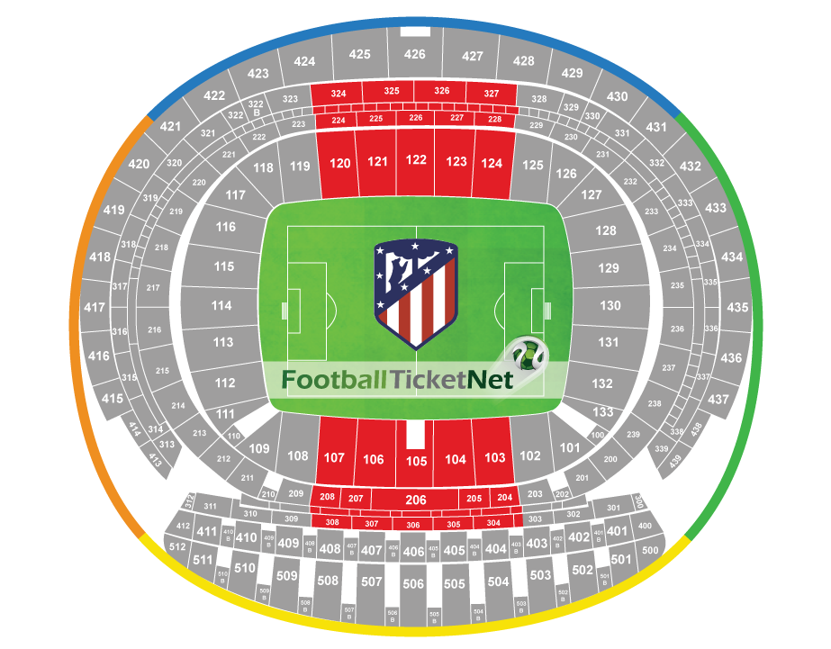 real madrid vs atletico madrid 2019