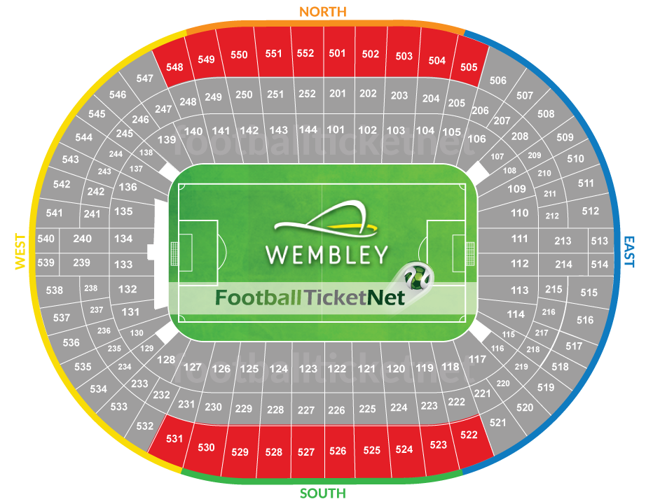 how to buy england football tickets