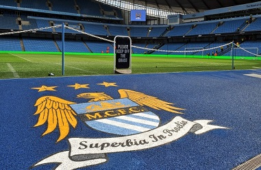 Etihad Stadium Stadium Tours Tickets