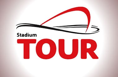 Information About Stadium Tours