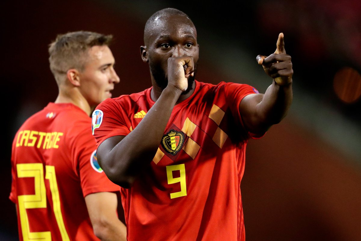 Image result for belgium football 2017