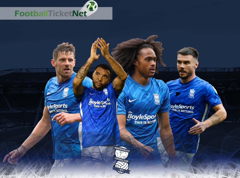 Aston Villa Vs Hull City Teams