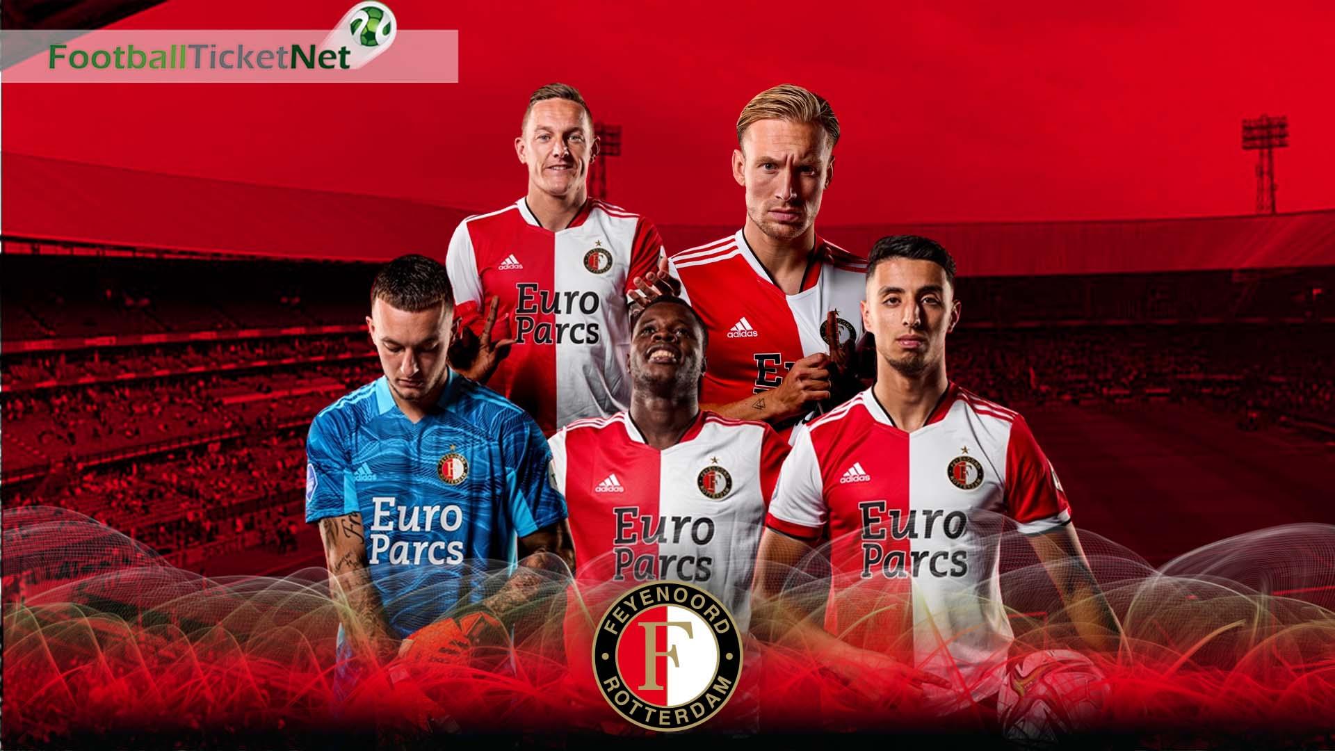 http://www.footballticketnet.com/files/images/teams/Buy-Feyenoord-Football-Tickets-FootballTicketNet.png