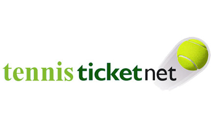 Buy Mexican Open Tennis Tickets Now!