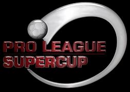 dortmund vs bayern supercup 2019