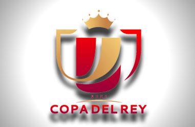 Copa Del Rey Tickets 201819 Season Football Ticket Net