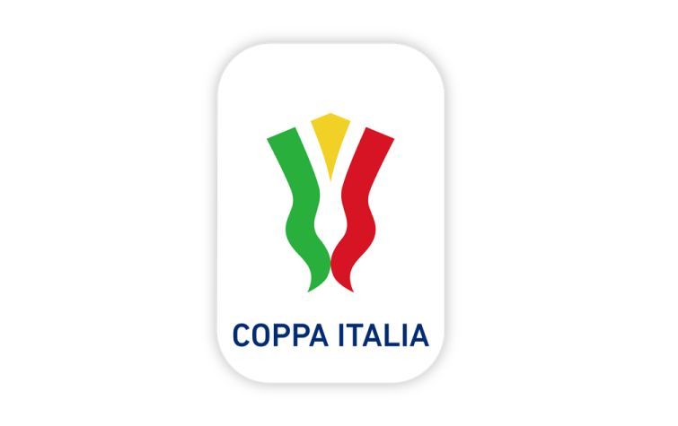 Coppa Italia Tickets