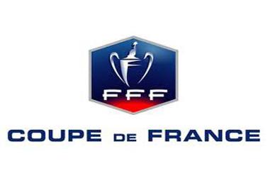 Coupe de france tickets 2018 19 season football ticket net - Carquefou coupe de france ...