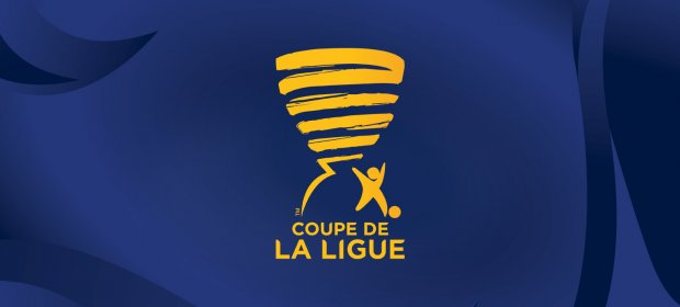 Coupe de la Ligue Tickets