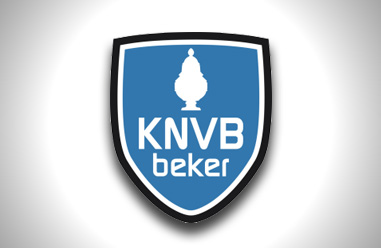 Dutch KNVB Beker Tickets
