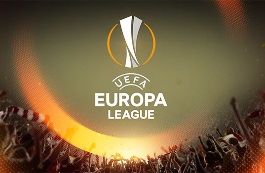 Europa League Gruppe C