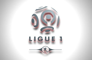 French Ligue 1 Tickets