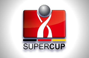 German Super Cup Tickets