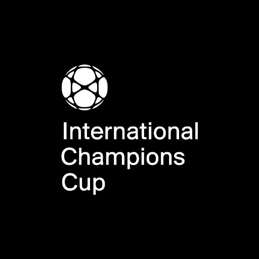 Tottenham Vs Ajax Channel Ireland: International Champions Cup Tickets 2018/19 Season