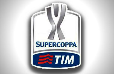 Italian Super Cup Tickets