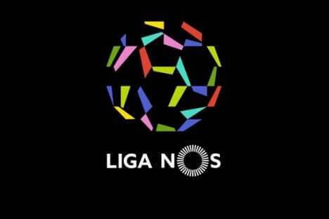 portuguese liga results