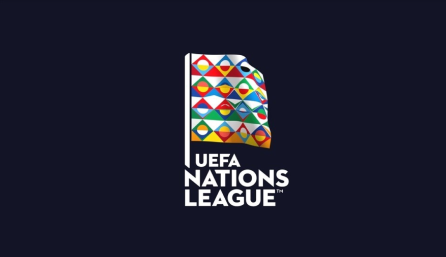 Nations League C Final Tickets