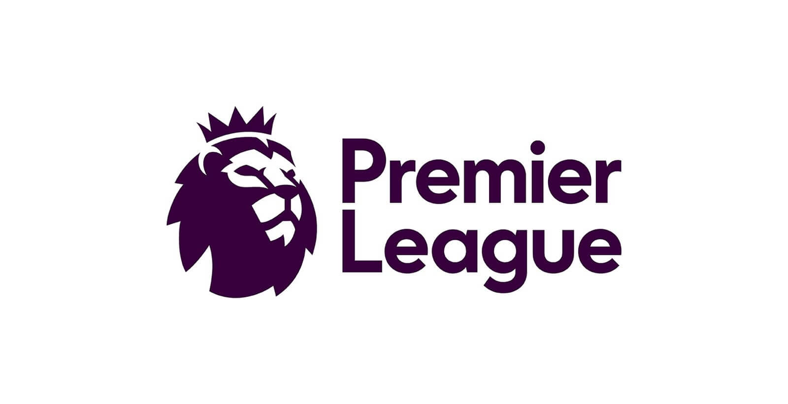 Image result for premier league logo 2019