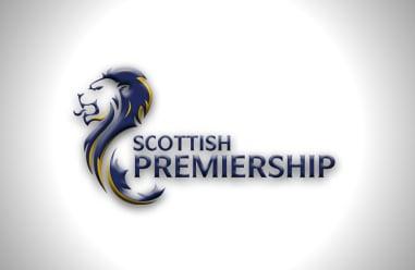 Hasil gambar untuk logo premiership scotland