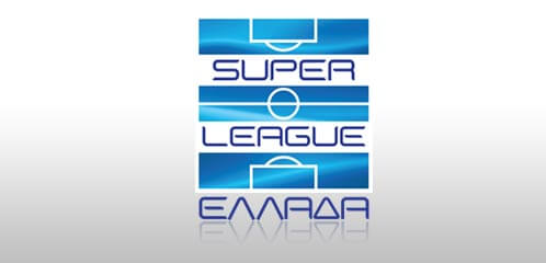 super league gr