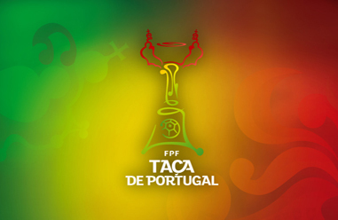 Taca de Portugal Tickets