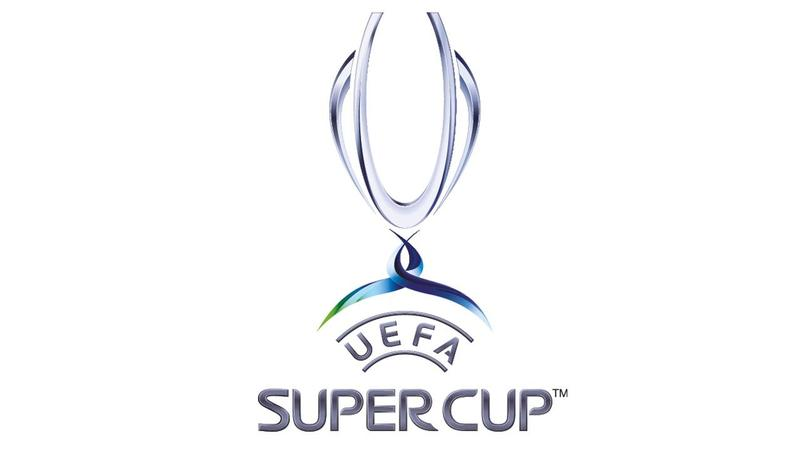 UEFA Super Cup Tickets