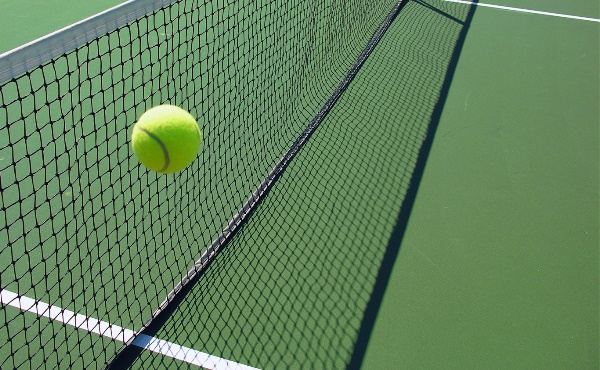 Information About Tennis Tournaments Tickets