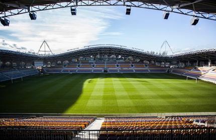 FC BATE Borisov Vs FC Koln Football Tickets