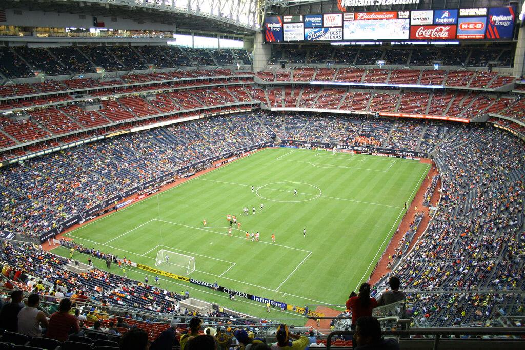 Espanyol Stadium Tour Prices