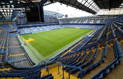Stamford Bridge Tickets Are Available!  Stamfordbridge