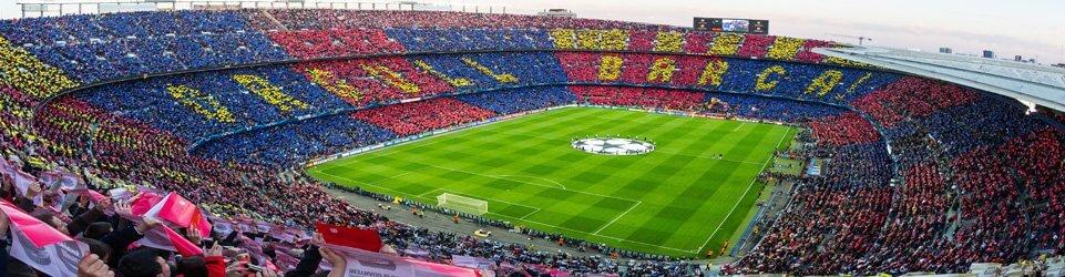 Image Result For Real Madrid Vs Fc Barcelona