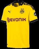 Buy Borussia Dortmund Football Tickets 2020 21 Football Ticket Net