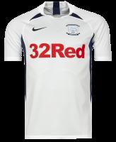 Buy Preston North End Football Tickets 2019 20 Football Ticket Net