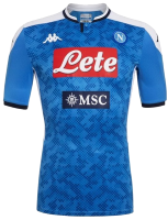 Buy Ssc Napoli Football Tickets 2020 21 Football Ticket Net