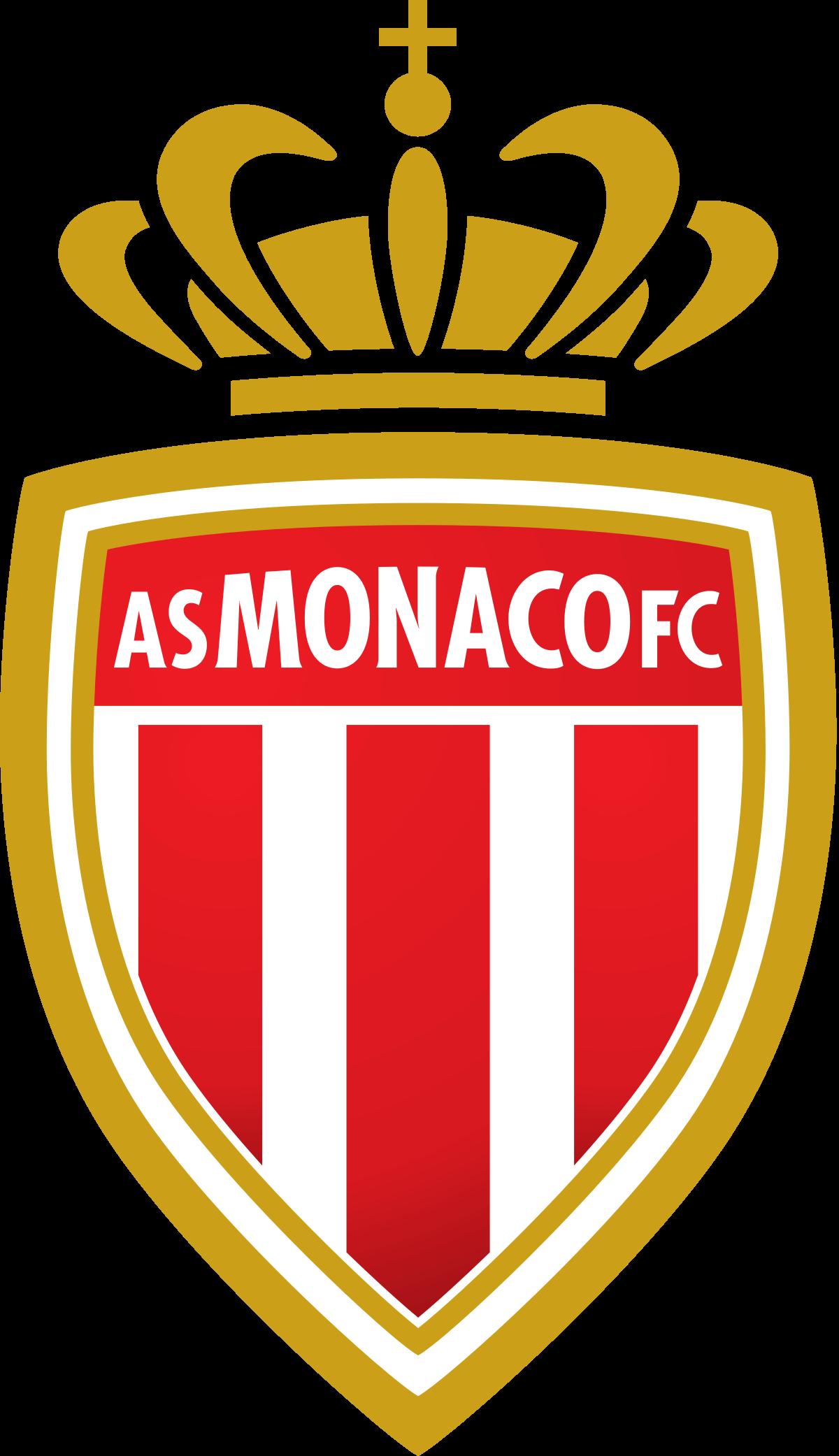 Paris Saint Germain Vs As Monaco At Parc Des Princes On 21 02 21 Sun 15 00 Football Ticket Net